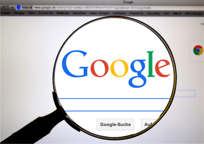 グーグル,Google,SNS,フェイスブック,インスタグラム,ピンタレスト