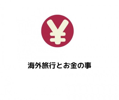 s_3(1)