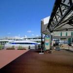 博多ふ頭第1ターミナル