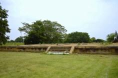 上野国分寺跡