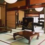 うるし美術博物館
