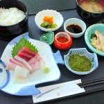 大船渡市魚市場・れすとらん海(kai)