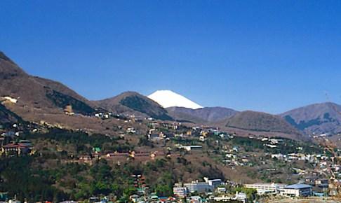 フジビュースタンド(富士見台)