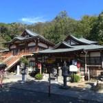 松ヶ崎大黒天(妙円寺)