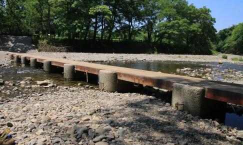 ドレミファ橋