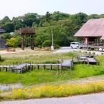 土井ヶ浜遺跡