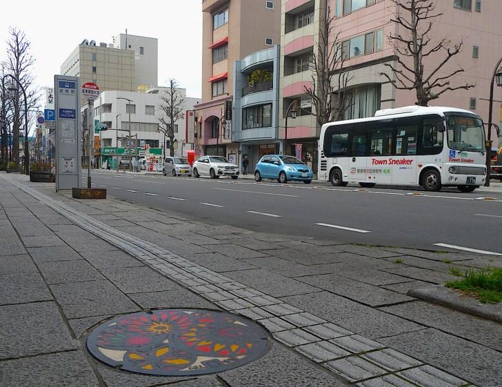松201512210204本市42