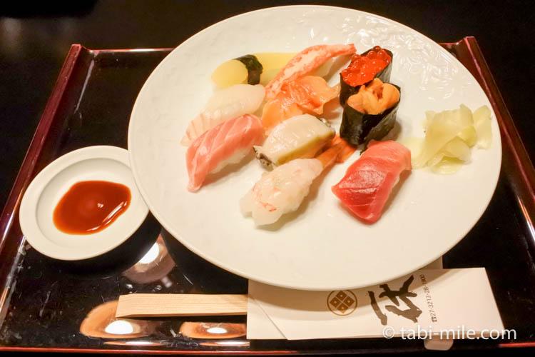50+ 弘前 壽司 - 美しいトップジャパン畫像