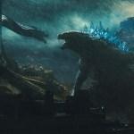 『ゴジラ キング・オブ・モンスターズ』東宝の神々がハリウッドSFXで蘇る(ネタバレ感想)