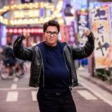アクションシーンは最高 『燃えよデブゴン/TOKYO MISSION』(ネタバレ感想)
