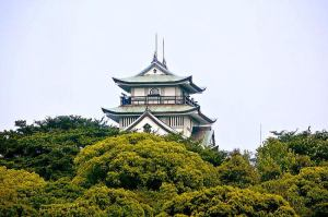 komakiyamajiyo