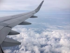 airplane20150218