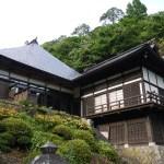 山形県の古民家