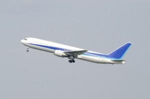 airplaneokayama
