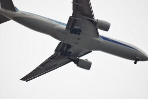 airplanetotori