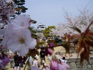 shiroyamakoen
