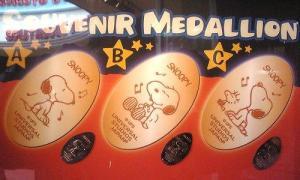 128420164217416222791_medal_176