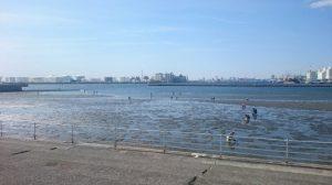 千葉ポートパーク