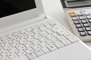 PC&計算機
