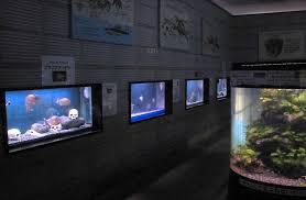 桐生が岡動物園水族館
