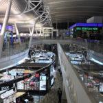【最新】プーケット国際空港のラウンジ。プライオリティパスでも注意