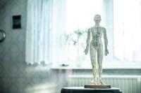 痛みとどう付き合って行くのかによって変わる鍼灸院に通う間隔