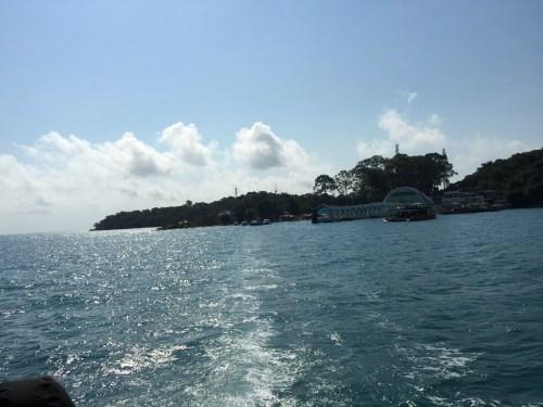 image388-500x375 サメット島からパタヤへの移動