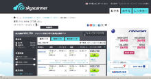 blog_import_5411486b3b06f-2