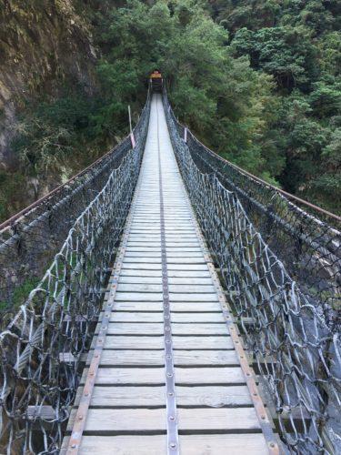 IMG_5195-1-500x375 太魯閣(タロコ)渓谷ツアー