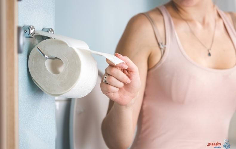 أفضل طرق علاج البواسير بالثوم في المنزل طبيبي