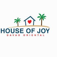 【孤児院で子ども達と遊んできました。】HOUSE OF JOY ハウス オブ ジョイ
