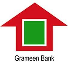バングラデシュが生んだグラミン銀行