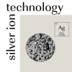 Silver Ion Technology