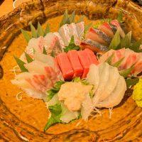 「吟魚のはなれ 吟チロリ」オシャレでコスパ最強の居酒屋 デートや合コンにおすすめ