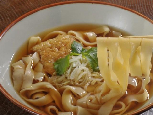 20140527-iwate-gourmet-7