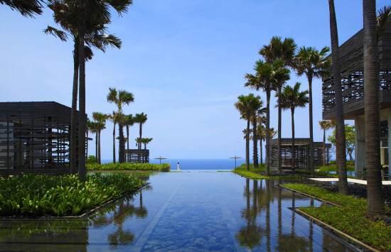 20140711-53-6-bali-hotel