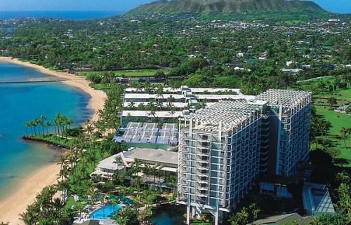 20140714-58-6-oahu-hotel