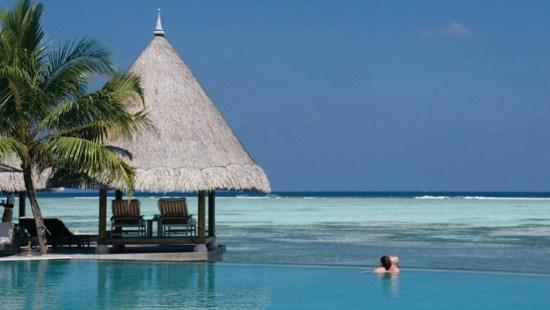 20140715-61-11-maldives-hotel