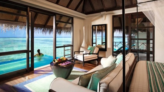 20140715-61-13-maldives-hotel