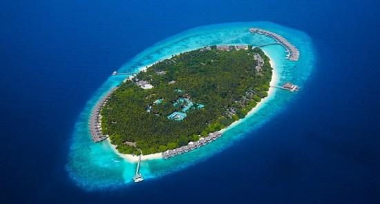 20140715-61-3-maldives-hotel