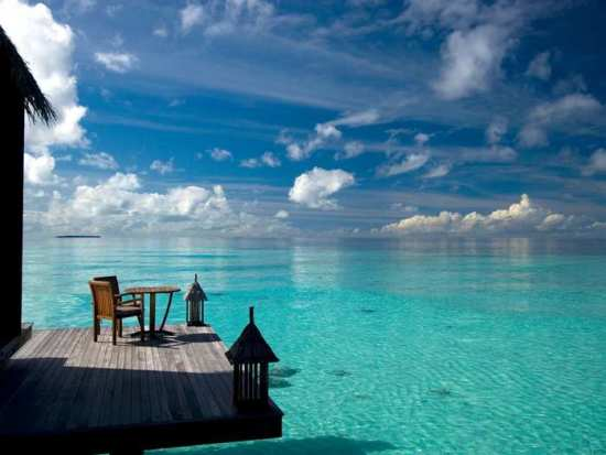 maldives-hotel