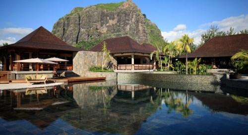 20140725-70-10-mauritius-hotel
