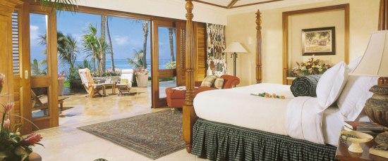 20140725-70-2-mauritius-hotel