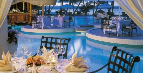 20140725-70-3-mauritius-hotel