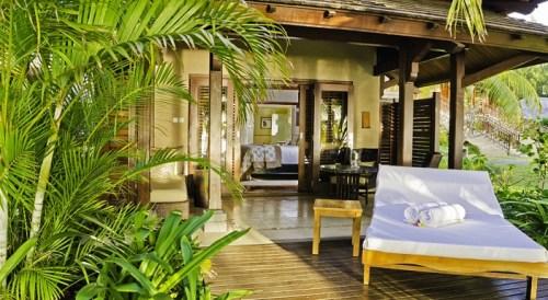 20140725-70-7-mauritius-hotel