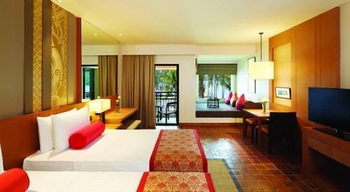 20140801-77-12-phuket-thailand-hotel