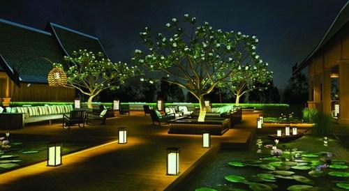 20140801-77-13-phuket-thailand-hotel