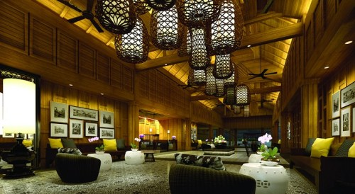 20140801-77-15-phuket-thailand-hotel