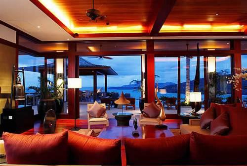 20140801-77-4-phuket-thailand-hotel