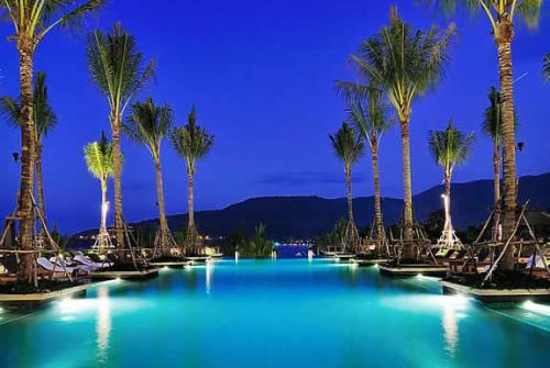 20140801-77-5-phuket-thailand-hotel